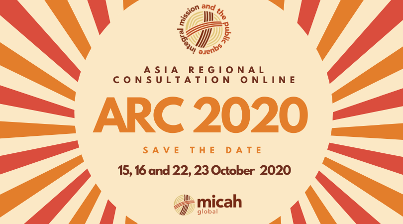 ARC FINAL Save the Date August 2020